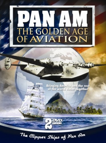 pan-am-the-golden-age-of-aviation-uk-import