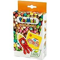 PlayMais 80.160544 - Mosaico