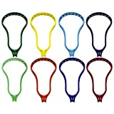 Lacrosse Heads - Best Reviews Guide
