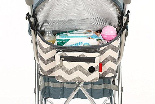 niceeshoptm-stroller-organizer-with-detachable-handbagfits-all-strollers-extra-large-storage-space-f