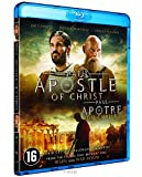 Paul, Apotre Du Christ [Blu Ray]