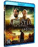 Paul, Apotre Du Christ [Blu Ray]