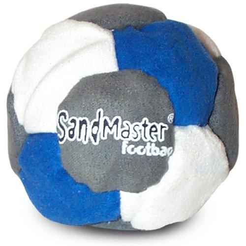 world-footbag-sandmaster-hacky-sack-footbag-grey-blue-white