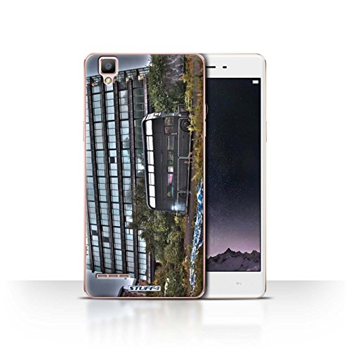 stuff4phone-case-cover-skin-oppf1-london-england-collection-brach-bus