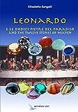 Leonardo e le Dodici Pietre del Paradiso