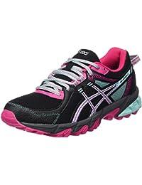 Asics Gel-Sonoma 2 - Zapatillas de Running para Asfalto para Mujer