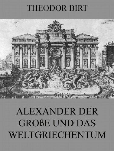 alexander-der-grosse-und-das-weltgriechentum