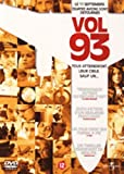 VOL 93 (UNITED 93) [Import belge]