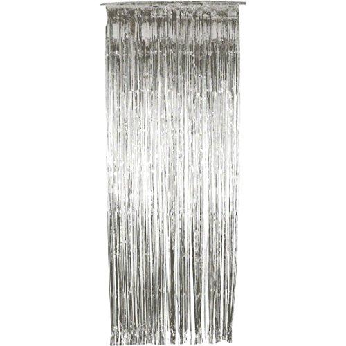 tenda-decorativa-da-appendere-colore-argento-per-porte-decorazione-party-91cm-x-244cm