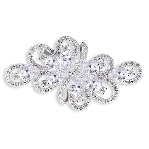 Qianziyi Jewellery Co.,Ltd XZ006b