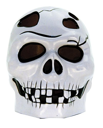 Rubie 's Costume Co Tricks skulls-12p Display Kostüm