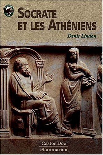 Socrate et les Athniens