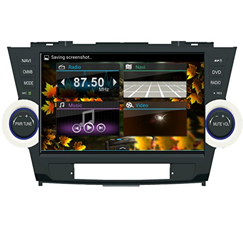 generic-101inch-1024600-car-video-gps-android-444-for-toyota-highlander-car-multimedia-player-wifi-b