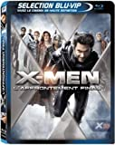 X-Men : L'affrontement final [Blu-ray]