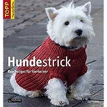 Suchergebnis Auf Amazonde Für Hundepullover Stricken Bücher