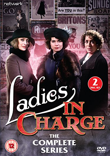 ladies-in-charge-the-complete-series-dvd
