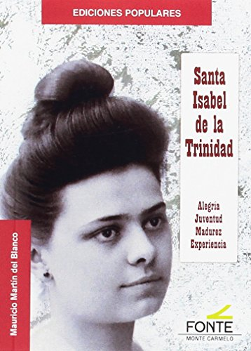santa-isabel-de-la-trinidad