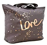 Bags For Women - Best Reviews Guide