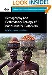 Demography and Evolutionary Ecology o...
