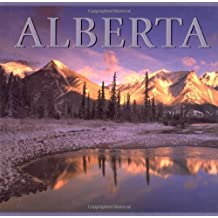Alberta (Canada (Graphic Arts Center))
