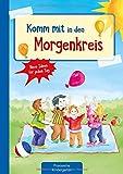 ISBN 3780651165