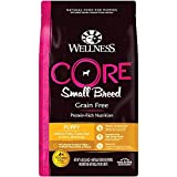 Wellness Natural Pet Food Dog Foods