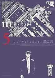 Montage Vol.5