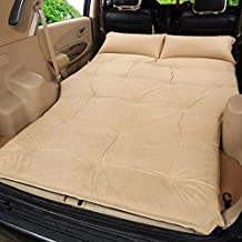 matelas gonflable voiture. Black Bedroom Furniture Sets. Home Design Ideas