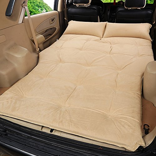 beflockung-auto-schock-bett-autoreisebett-auto-automatische-aufblasbare-matratze-napping-outdoor-cam