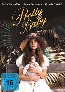 Pretty Baby ( 1978 ) ( )