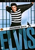 Jailhouse Rock - Rhythmus hinter Gittern [Special Edition]