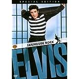 Elvis Jailhouse Rock Se Stdvd