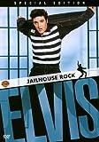 Jailhouse Rock Rhythmus hinter kostenlos online stream