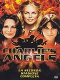 Charlie's angelsStagione02