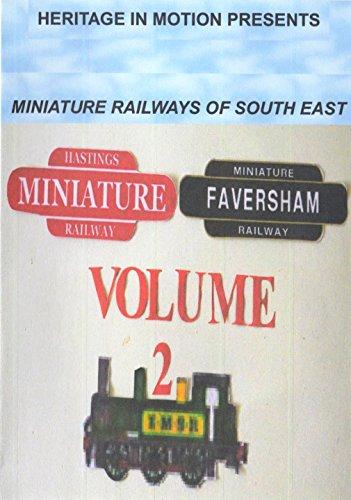 miniature-railways-of-south-east-dvd-volume-2-eastbourne-faversham-hastings-miniature-railways