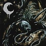 Songtexte von Leviathan - A Silhouette in Splinters