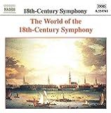World of the 18th-Century Symphony