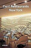 New York (Cool Restaurants) -