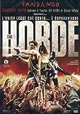 The Horde (CE) by Eriq Ebouaney