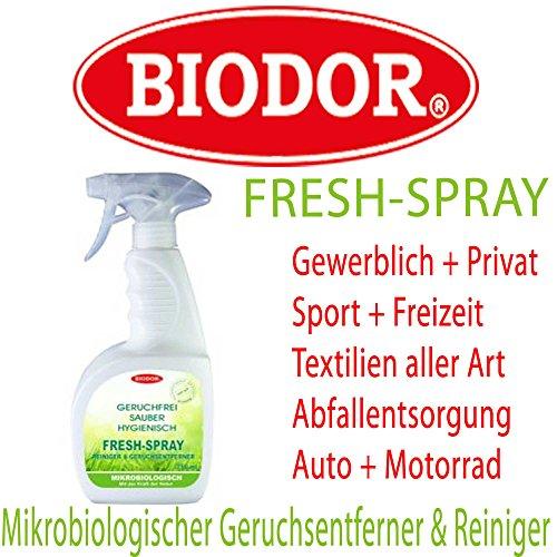 biodor-fresh-spray-spray-limpiador-con-neutralizador-microbiologico-de-olores