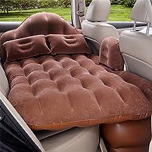 Colchón inflable del coche, cama de aire, colchón de aire cómodo del amortiguador del
