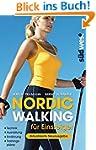 Nordic Walking für Einsteiger: Techni...