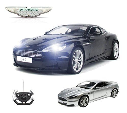 aston-martin-remote-control-car-working-lights-pl9335-aston-martin-dbs-coupe-electric-radio-controll