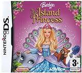 Cheapest Barbie As The Island Princess on Nintendo DS