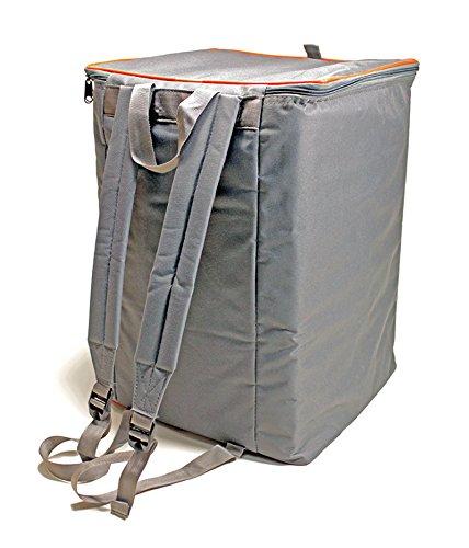 Cajon Tasche/Bag Pack/Rucksack