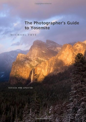 To Have It Easy Just By Downloading And Saving On Your Device Lets Get This The Photographers Guide Yosemite PDF Kindle Book Immediately