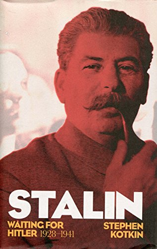 Stalin - Volume II