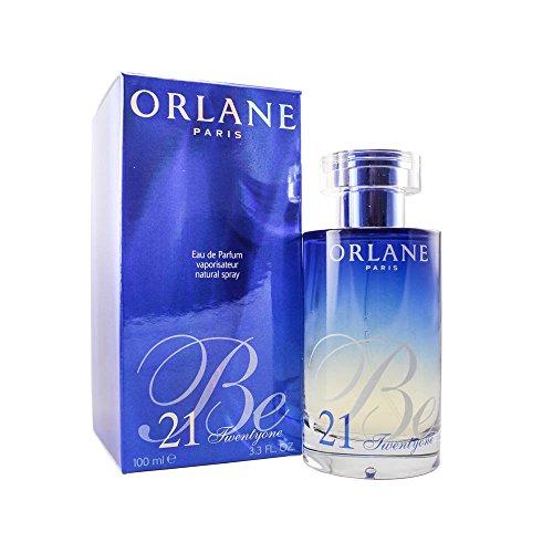 ".""Orlane"