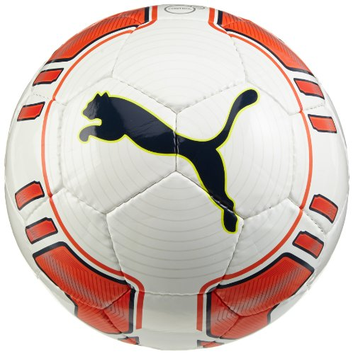Puma Pallone da Calcio da Gara/Allenamento Evopower Light Junior 290 g