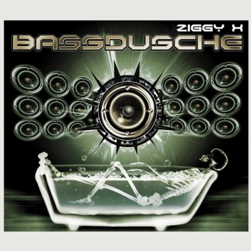 Bassdusche (Can You Feel It?) (Original Mix)